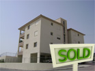 theophilou_building_sold